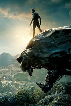 Black Panther 2 is speculated to have one of the most powerful villains of all time. Antlatis may be in a tug of war with Wakanda in the. The post Marvel Takes On DC & Aquaman-Killer Debuts In Black Panther 2 appeared first on DKODING. Black Panther Marvel, Black Panther 2018, Black Panther Quotes, Black Panther Movie Poster, Black Panther Images, Black Panther King, Marvel Dc Comics, Marvel Heroes, Marvel Avengers