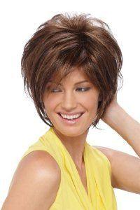 Renae Estetica Wig | Wigs Canada | Order Wigs 1.800.586.3199