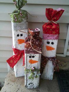 NapadyNavody.sk | 32 úžasných nápadov na nádherné vianočné dekorácie, ktoré si vyrobíte v pohodlí domova
