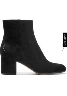 Lanvin Black Leather Pointy Toe High Heel Ankle BootsBooties Size EU 39 (Approx. US 9) Regular (M, B) 64% off retail