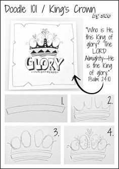 Doodle101 link and this post explains the common things people misunderstand about Bible journaling. #biblejournaling #bible #biblestudy #infographic #pdf #printable