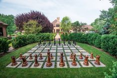 5 Top Landscape Design Trends That'll Take Your Yard to a Whole New Level