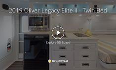 28 Best Oliver Legacy Elite 2 Dream Home images in 2018 | Campers