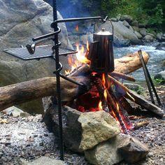 #camp #camping #キャンプ #道志の森キャンプ場 #道志