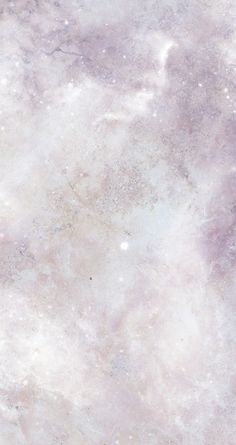 White Marble galaxy iPhone wallpaper