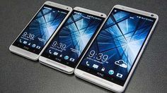 [RUMOUR] HTC apparently readying a larger HTC One for March. HINT: It's not the HTC One Max - http://www.aivanet.com/2014/01/rumour-htc-apparently-readying-a-larger-htc-one-for-march-hint-its-not-the-htc-one-max/