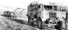 Caterpillar Bulldozer, Top Ride, Motor Works, Side Door, Victoria Australia, Tow Truck, Troops, Ww2, Military Vehicles