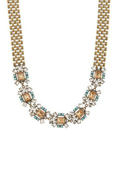 Sparkling Statements: Holiday Jewels on HauteLook