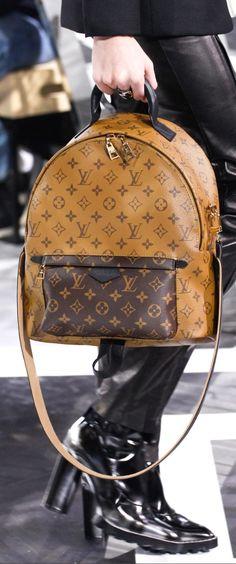Louis Vuitton, 2016