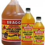 Simple Nature Cures: Apple Cider Vinegar | Health, Home, & Happiness (tm)