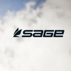 87d3a99717 41 Awesome FLY RODS BY SAGE images
