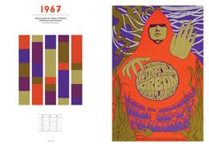 100_Years_of_Colour_1967_1080