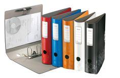 Ofis Kırtasiye Malzemeleri - http://www.hepdekorasyon.com/ofis-kirtasiye-malzemeleri/