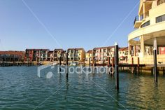 "Mandurah and Peel LINK2 ""Waterfront Houses"""