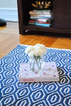 Find the perfect rug for your home at Meraki Home Accents, handmade by artisans in developing countries around the world