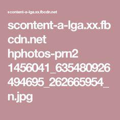 scontent-a-lga.xx.fbcdn.net hphotos-prn2 1456041_635480926494695_262665954_n.jpg