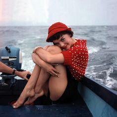 sail away #splendidsummer