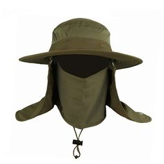 Fly Fishing Hat. Fly Fishing HatsHunting ... 13a91d2488ce