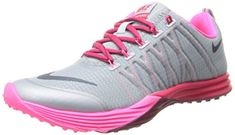 Nike Lunar Cross Element Sz 8.5 Womens Cross Training Shoes Grey New In Box Nike http://www.amazon.com/dp/B00H7KA5QK/ref=cm_sw_r_pi_dp_jd-rub0GK8N25
