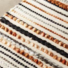 Area Rug Runners, Table Runners, Fall Table Runner, Coffee Table Runner, Weaving Patterns, Embroidery Patterns, Weaving Textiles, Tatting Patterns, Loom Weaving
