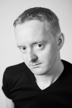 Not one of ours, but pleased to reveal that Arron Usher will be playing Muddles in panto: 2013 - Sleeping Beauty - Inverness