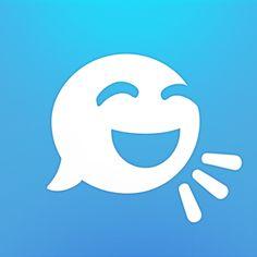 Tellagami. App libre que permite la creación y difusión de vídeos animados