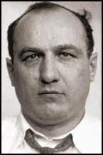 """Leonard """"Lenny"""" Patrick (October 6, 1913 – March 1, 2006) was an American mobster, a member of the Chicago Outfit involved in bookmaking and extortion and later a government informant.  Emigrating with his family from England. Patrick grew up in the Jewish neighborhood of Lincoln Park, in Chicago's Near North Side and during Prohibition, eventually becoming an associate and later partner of Greek-American loanshark and extortionist Gus Alex.  Patrick was imprisoned on June 28, 1933 for…"""