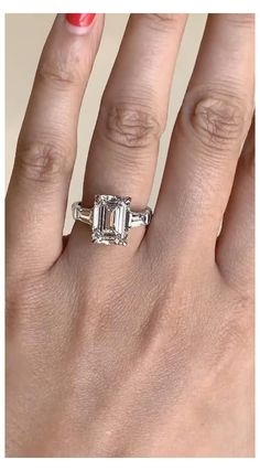 Details about  /0.96Ct Brilliant Round Cut Diamond 14K Rose Gold Over Engagement Wedding Band