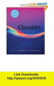 Chemistry Media Enhanced Edition (9780547054056) Steven S. Zumdahl, Susan A. Zumdahl , ISBN-10: 054705405X  , ISBN-13: 978-0547054056 ,  , tutorials , pdf , ebook , torrent , downloads , rapidshare , filesonic , hotfile , megaupload , fileserve