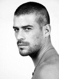 Men Hairstyles for Thin Hair | Trend Haircuts