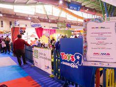 12ª edición de la Muestra Infantil de Málaga MIMA   En el Palacio de Ferias y Congresos de Málaga (Fycma)   Del 26 de diciembre de 2015 al 4 de enero de 2016   #MIMA #Familia #Actividades #Navidad #Malaga #Talleres #Atracciones #Famila #Niños   www.mimamalaga.com