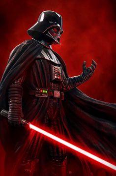Star Wars Pictures, Star Wars Images, Star Wars Fan Art, Star Wars Celebration, Star Wars Wallpaper, Disney Wallpaper, Star Wars Darth, Star Trek, Star Wars Poster