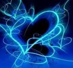 Neon Blue Heart Photo: This Photo was uploaded by Find other Neon Blue Heart pictures and photos or upload your own with Photobucket free. Heart Pictures, Heart Images, Britt Nicole, Behind Blue Eyes, Heart Background, Glitter Graphics, Love Always, Photo Heart, Love And Light