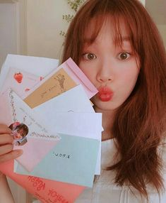 Korean Actresses, Korean Actors, Actors & Actresses, Sehun, Taehyung, Japonese Girl, Lee Sung Kyung, Weightlifting Fairy Kim Bok Joo, Lee Jung