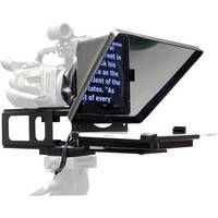 Telmax   Galaxy Series Pro iP Ex iPad Teleprompter