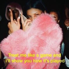 44 Ideas for quotes savage aesthetic Badass Aesthetic, Bad Girl Aesthetic, Quote Aesthetic, Pink Aesthetic, Aesthetic Grunge, Aesthetic Vintage, Aesthetic Pictures, Bitch Quotes, Sassy Quotes