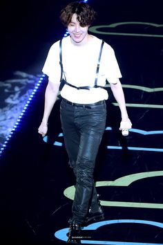 iBigHit needs to get rid of the endless supply of stripper suspenders even tho it makes them look ridiculously sexy Jhope, Bts Bangtan Boy, Jimin, Gwangju, Jung Hoseok, Rapper, Jin Kim, All Bts Members, Inspirational Celebrities