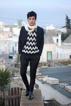 Vini Uehara wearing Elevator Ankle boots by GuidoMaggi, Hand Made in Italy. Get them now :http://www.guidomaggi.com/us/luxury-collection/elevator-boots