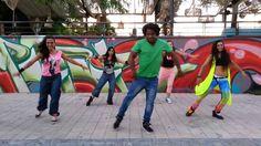 Pega Pega By: Armando Salcedo & Heidy Torres #zumba #zumbafitness #dance #motivation zumba song, zumba choreo, pega pega, zumba routin, workout music, zumba danc