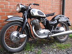 http://motorbike-search-engine.co.uk/classic_bikes/nsu-classic-motorcycles.php