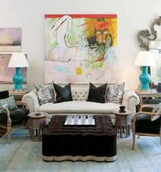 nyc and thuis on pinterest