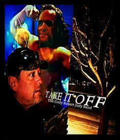 GOOD MORNING - go ahead put it on so you can..😉 🎶 #TAKE IT OFF🎶  #NewMusic #SongoftheDay #Love #MAGA #Radio #RadioPanama #radiohead #LoveLife #Song #MovieMusic #Capitol #Universal #Focus #Fitness #USA #DreamBig #Makeup #music #FridayFreak #utpol #FilmFestival #Hotel #Hope #tgifenmtvhits #Dance #Naked  https://youtu.be/t0V28rwXFf4