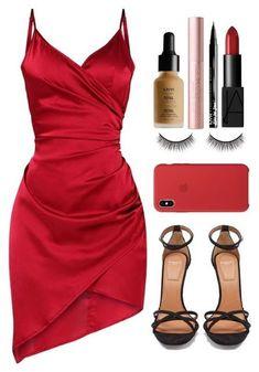 Carpe Diem, Mica: Look Vermelho para o Reveillon #womensfashionoutfitsdresses