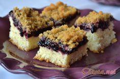 Krispie Treats, Rice Krispies, Cheesecake, Muffin, Breakfast, Cook, Recipes, Morning Coffee, Cheesecakes