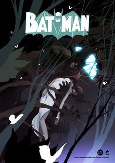 Batman repin by #dazehub #daze #herofernalia