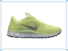 free shoes free shoes running shoes sneakers nikes shoes shoes free run 3 free free 3 sneakers save up to off at Cheap Womens Nike Shoes, Womens Golf Shoes, Women's Shoes, Star Shoes, Boys Shoes, Running Sneakers, Running Shoes, Sneakers Nike, Sneakers Women