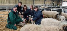 New role for Newton Rigg's Matt Bagley http://www.cumbriacrack.com/wp-content/uploads/2017/09/Matt-Bagley-with-students.jpg Askham Bryan College, one of the country's leading land-based colleges, is to unite the management of its four farms increasing the student learning opportunities    http://www.cumbriacrack.com/2017/09/25/new-role-newton-riggs-matt-bagley/