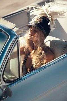 Julia Stegner by Solve Sundsbo. Julia Stegner by Solve Sundsbo. Lingerie Paris, Lingerie Chic, Julia Stegner, Foto Art, Harpers Bazaar, Mode Style, Travel Style, Karl Lagerfeld, Balmain