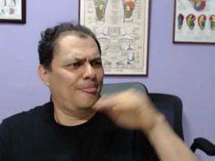 la vitamina D3 activa los sicarios y macofagos de las defensas - YouTube