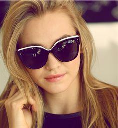 Cheap Sunglasses, Buy Directly from China Suppliers:New Summer Tom Sunglasses Men 2015 Fashion Sunglasses Women Brand Designer Retro Glasses Men High Quality gafas Oculos d